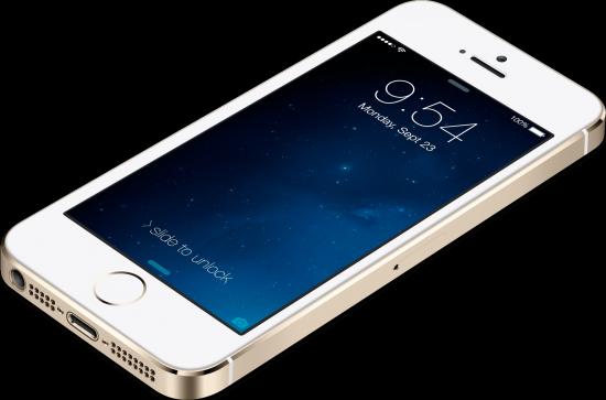 iphone-550x363