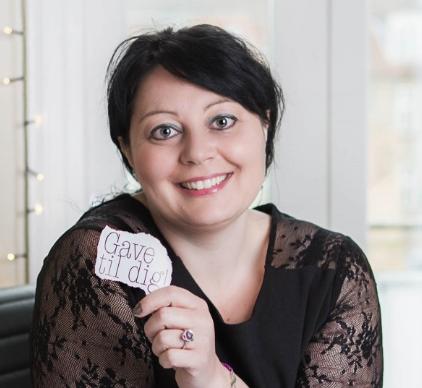 Carina heckschner